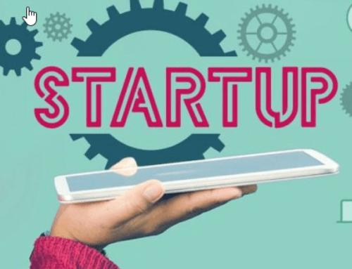 4 casos de éxito de Startups en España