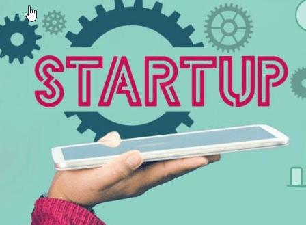 Startups en España