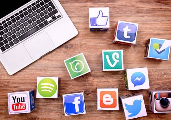 Como conseguir seguidores en redes sociales