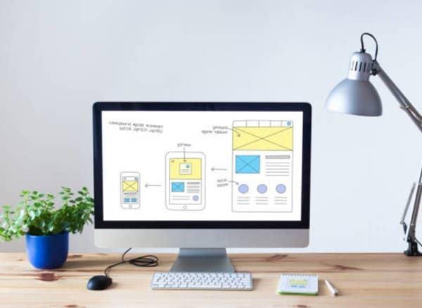 Consejos de diseño web