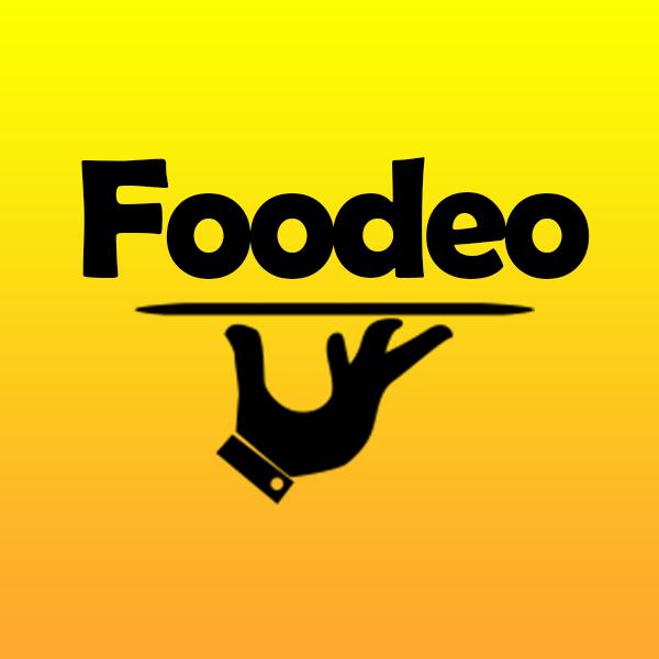 foodeo app