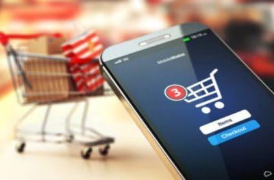 por_que_es_importante_tener_una_tienda_online