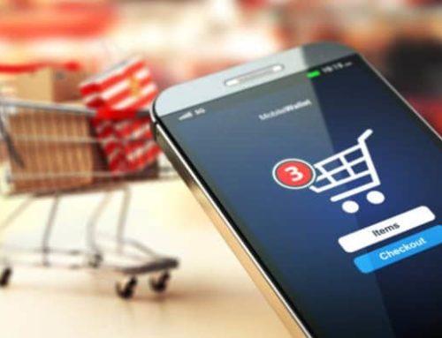 Por qué es importante tener una tienda online