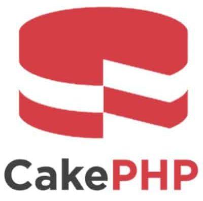 3- CakePHP
