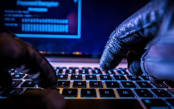 Pasos para proteger WordPress contra los hackers