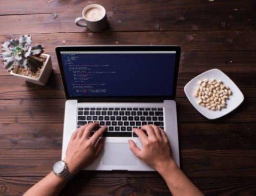 ¿Sabes qué framework para PHP debes elegir?