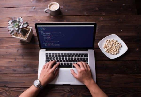 framework para PHP