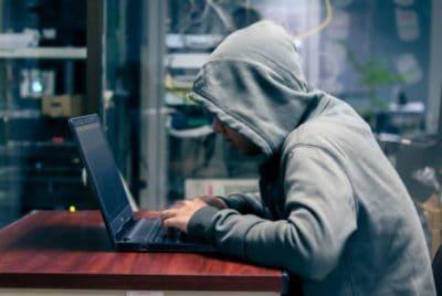 proteger WordPress contra los hackers