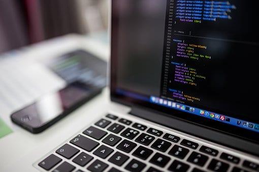 el diseñador y el programador web