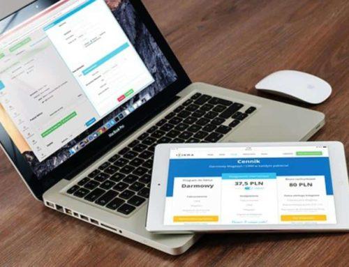 Cómo crear una página web y no 'morir' en el intento