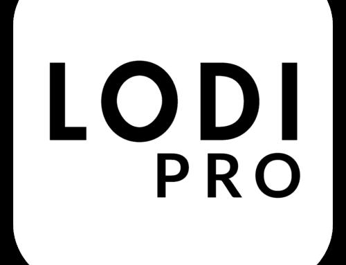 Lodi App