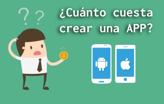 precio app